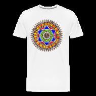 Tee shirts ~ T-shirt Premium Homme ~ Numéro de l'article 23908556