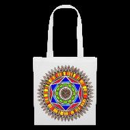 Sacs et sacs à dos ~ Tote Bag ~ Numéro de l'article 23908581