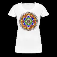 Tee shirts ~ T-shirt Premium Femme ~ Numéro de l'article 23908564