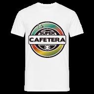 Camisetas ~ Camiseta hombre ~ Camiseta chico