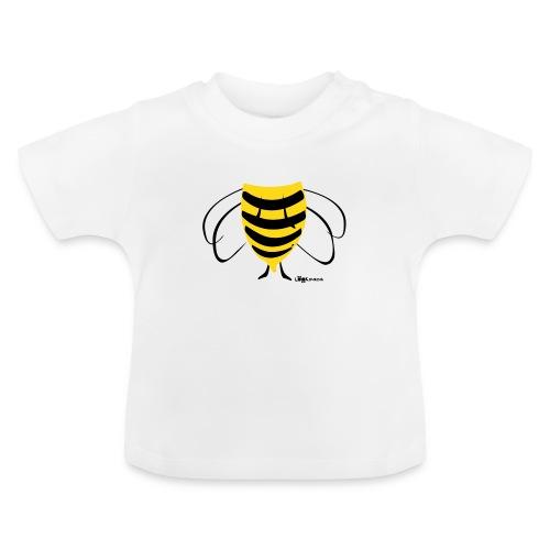 Bee - Baby T-Shirt