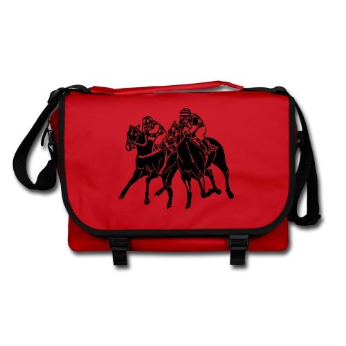 Schulterbag  - Umhängetasche