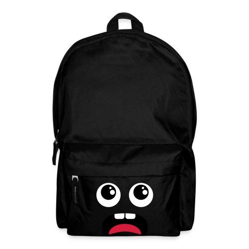 Bagpack - Backpack