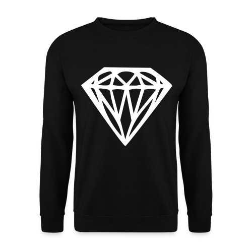 DMD JUMPER  - Men's Sweatshirt