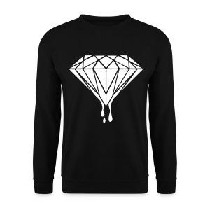 DMD JUMPER  - Men's Sweatshirt