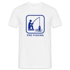 Suchbegriff Icon T Shirts Spreadshirt