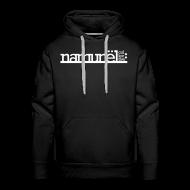 Sweatshirts ~ Herre Premium hættetrøje ~ Varenummer 9793517