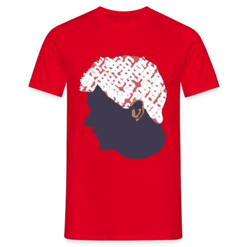 SG8 - Men's T-Shirt