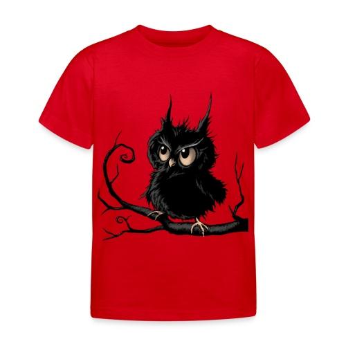 lapin amoureux - T-shirt Enfant