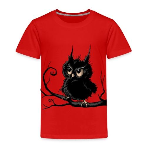 lapin amoureux - T-shirt Premium Enfant