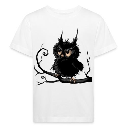 lapin amoureux - T-shirt bio Enfant