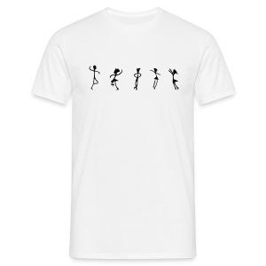 Physiotherapie / Ergotherapie Dance