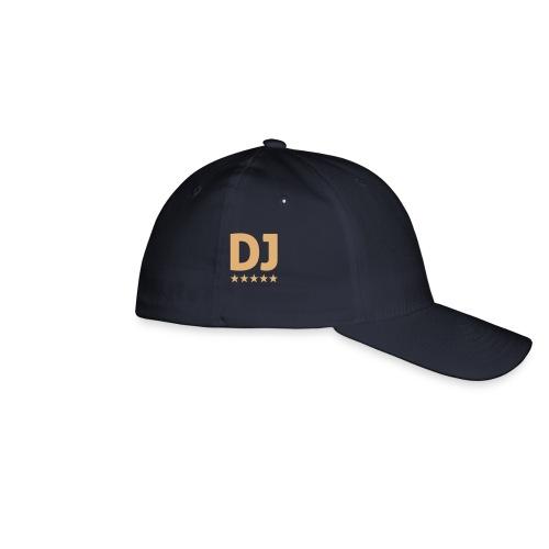 Dj's Hat - Flexfit Baseball Cap