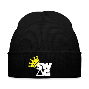 Swag Beenie - Winter Hat