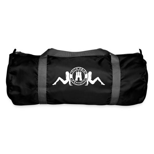 RHH SPORTBAG - Sporttasche