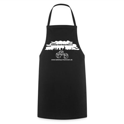 Kochschürze des Todes - Kochschürze