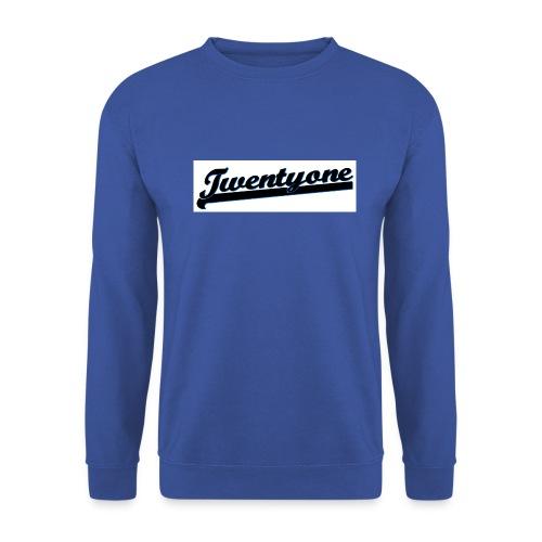 FOTL Sweatshirt - Männer Pullover