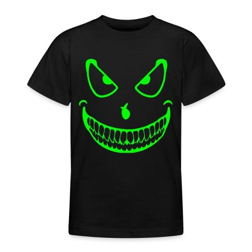 Maglietta per ragazzi - Monster