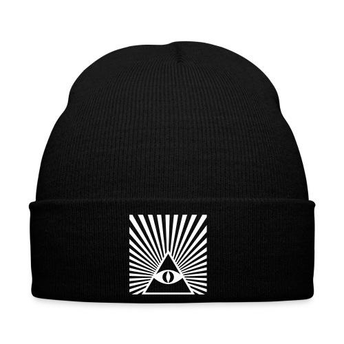 F.A.C.D mütze - Wintermütze