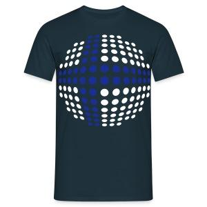 Finland T-shirt - Men's T-Shirt