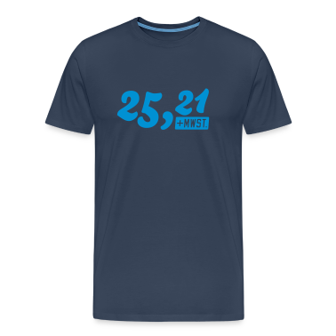 30th birthday T-Shirts