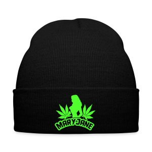 marry me jane  - Winter Hat
