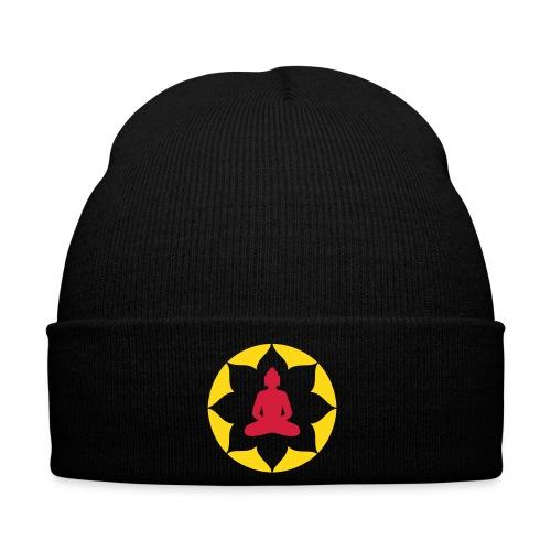 budah - Winter Hat
