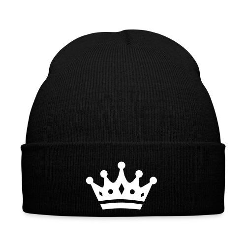 Vise - KING Hat - Wintermütze