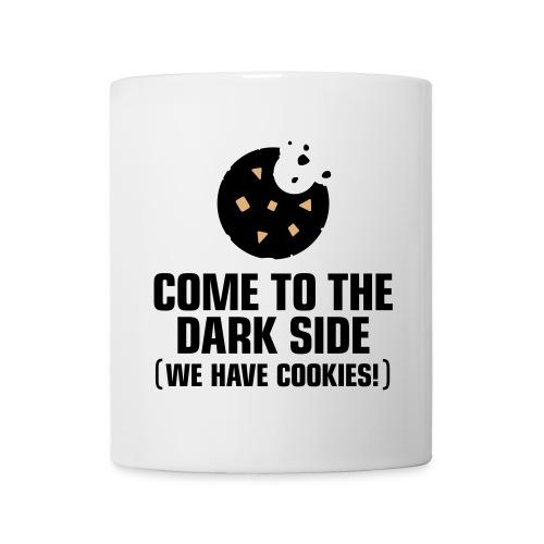 We Have Cookies Mug - Mug