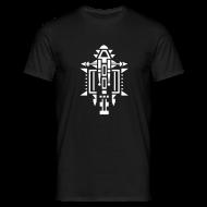 T-shirts ~ Mannen T-shirt ~ Productnummer 23996577