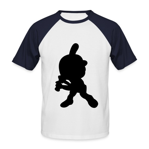 Baseball - Men's Baseball T-Shirt