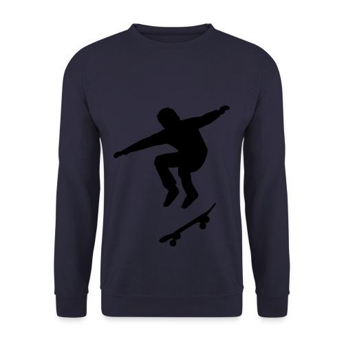 Skater  - Men's Sweatshirt