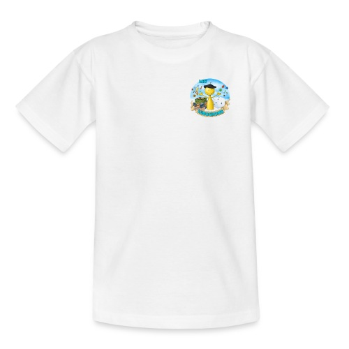 Ludochons - T-shirt Enfant