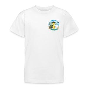 Ludochons - T-shirt Ado