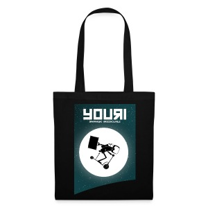 Sac Youri - Tote Bag