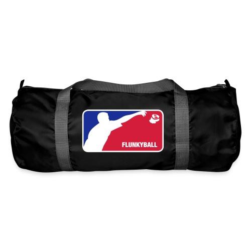 Flunkyball - Sporttasche - Sporttasche