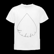 Shirts ~ Kids' T-Shirt ~ Good cause