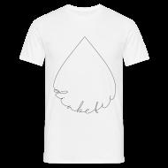 T-Shirts ~ Men's T-Shirt ~ Good cause