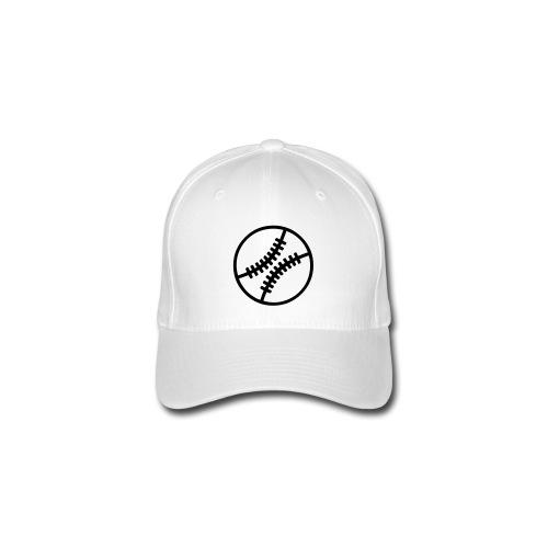 gorra de béisbol flexfit - Gorra de béisbol Flexfit