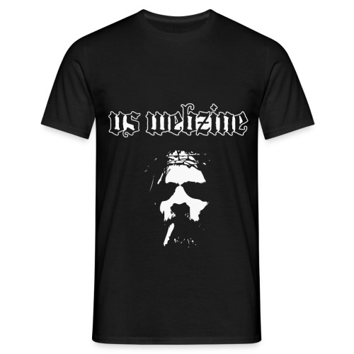 DOWN Tribute - T-shirt Homme