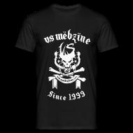 Tee shirts ~ Tee shirt Homme ~ VS MOTORSHIRT