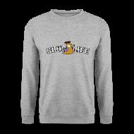 Hoodies & Sweatshirts ~ Men's Sweatshirt ~ Product number 24034561