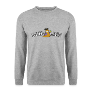 Hoodies & Sweatshirts ~ Men's Sweatshirt ~ Product number 24034561