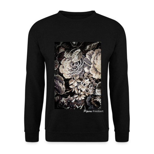 Settle D Pipers - Männer Pullover