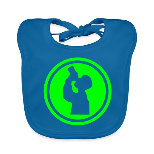 Siklesmekk for fylla - Baby biosmekke