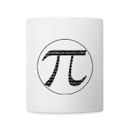 30 Amazing Facts about Pi - Spinfold