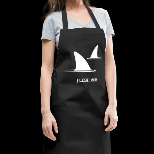 ~ Flesh Mob ~  - Kochschürze