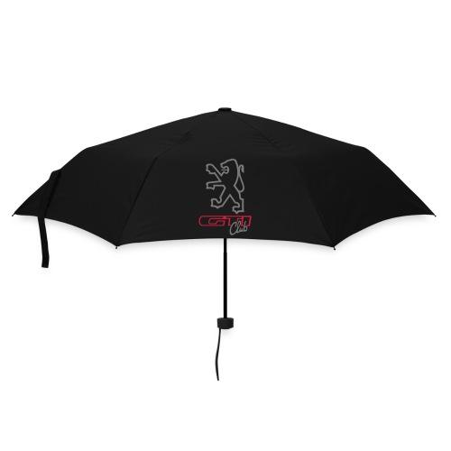 Paraplu klein - Paraplu (klein)