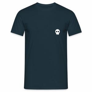 Totenkopf 3.0 - Männer T-Shirt