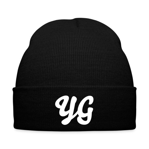 Yg beanie - Winter Hat